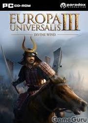Скачать игру Европа 3. Золотое Издание