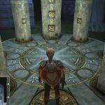 Скриншоты к игре Данжен Лордс