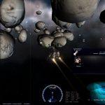 Скрины к игре Ив Онлайн