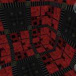 Скрины к игре Куб