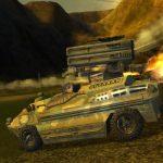 Скриншоты к игре Экс Машина Аркада