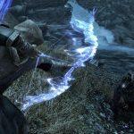 Скрины к игре Древние свитки 5: Скайрим
