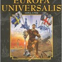 Скачать игру Европа 1