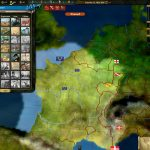 Скрины к игре Европа Универсалис 3 Ин Номайн