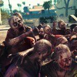 Скрины к игре Мертвый остров 2
