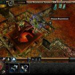 Скриншоты к игре Данжен Кипер 2