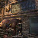 Скрины к игре Крайм Крафт