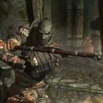 Скриншоты к игре Древние свитки 5: Скайрим
