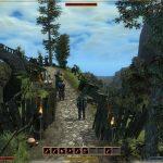 Картинки к игре Готика 3