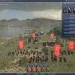 Скрины к игре Великие эпохи: Рим