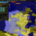Картинки к игре Европа Универсалис 3 Ин Номайн