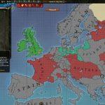 Картинки к игре Европа 3. Золотое Издание