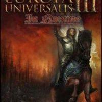 Скачать игру Европа Универсалис 3 Ин Номайн