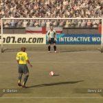 Картинки к игре ФИФА 07