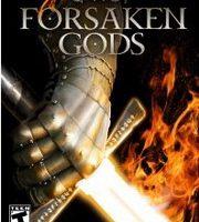 Скачать игру Готика 3: Отвергнутые Боги