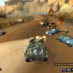 Скриншоты к игре Экс Машина