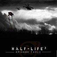 Скачать игру Халф Лайф 2 Епизод 3