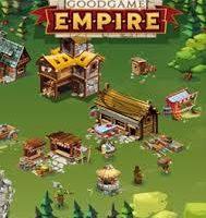 Скачать игру Империя