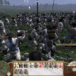 Картинки к игре Империя Тотальная Война