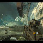 Скриншоты к игре ФЕАР 2 Реборн