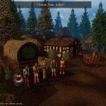 Картинки к игре Гильдия 3