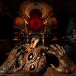 Картинки к игре Дум 3 Возрождение Зла