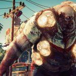 Скриншоты к игре Мертвый остров 2