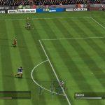 Картинки к игре ФИФА 06