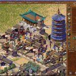 Картинки к игре Император: Рассвет Поднебесной