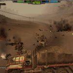 Скриншоты к игре Экс Машина Меридиан 113