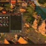 Скриншоты к игре Гильдия 2