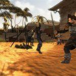 Скриншоты к игре Готика 3