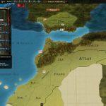 Скриншоты к игре Европа 3. Золотое Издание