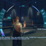 Скриншоты к игре Бог из Инвизибл Вар