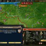 Скриншоты к игре Европа 3: Великие династии