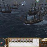 Скриншоты к игре Империя Тотальная Война