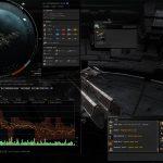 Картинки к игре Ив Онлайн