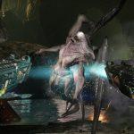 Скриншоты к игре Эволв