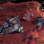 Скрины к игре Император: Битва за Дюну