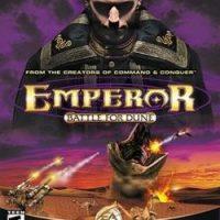 Скачать игру Император: Битва за Дюну