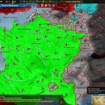 Скриншоты к игре Европа 3: Войны Наполеона
