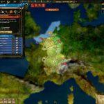 Скриншоты к игре Европа Универсалис 3 Ин Номайн