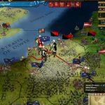Скрины к игре Европа 3: Великие династии