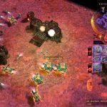 Скриншоты к игре Император: Битва за Дюну
