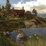 Картинки к игре Гильдия 2