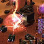 Картинки к игре Император: Битва за Дюну