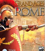 Скачать игру Великие эпохи: Рим
