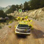 Скриншоты к игре Колин Макрей Дирт 2