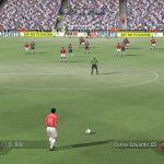 Картинки к игре ФИФА 08