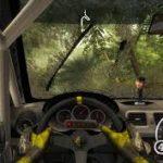 Картинки к игре Колин Макрей Дирт 2